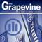 Grapevine Magazine