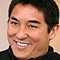 Guy Kawasaki: How to Change the World