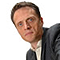 Matthew Taylor: RSA blogs