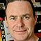Simon Waldman