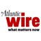 Atlantic Wire