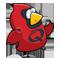 Cardinal Q