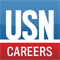 USN - Money Careers
